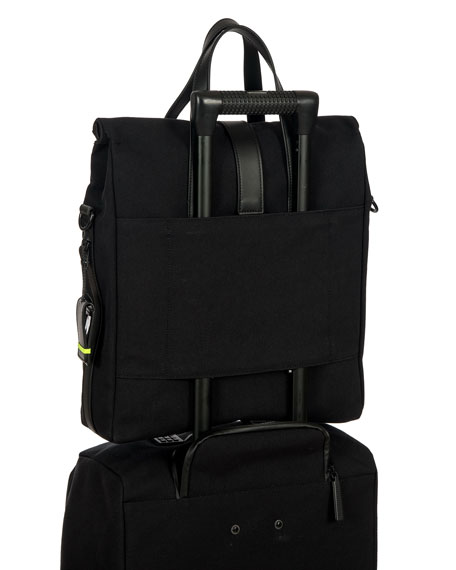 Moleskine by Bric's Tote Luggage
