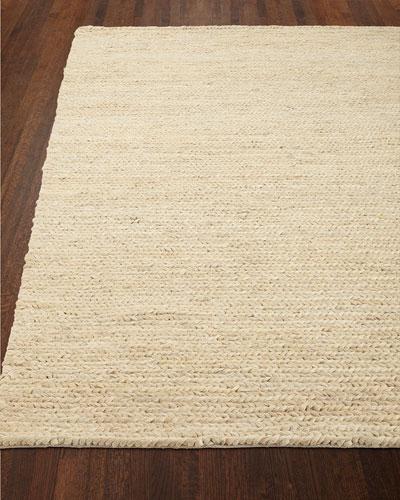Ponderosa Weave Rug  4' x 6'