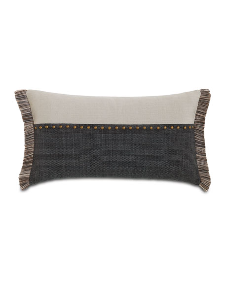 Gilmer Pillow