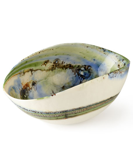 Milky Way Medium Bowl