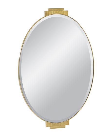 Millet Dressing Mirror