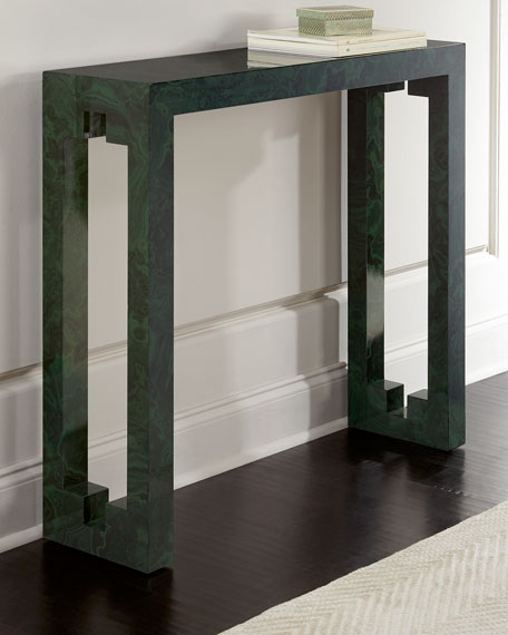 Ardith Console Table