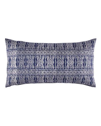 Taraz Bolster Pillow, 17