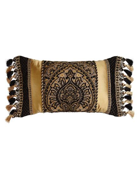Valour Oblong Pillow