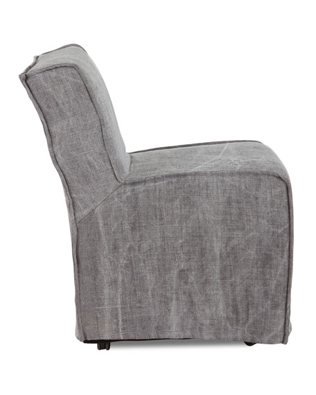 Nanette Dining Chair