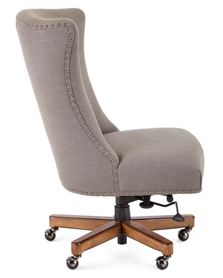 Shawnee Office Chair