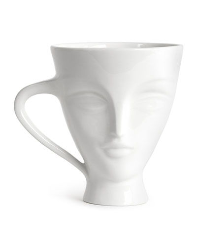 Giuliette Mug