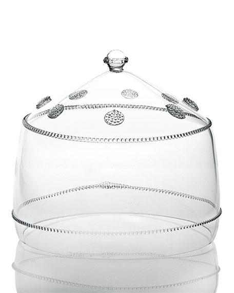 Isabella Cake Dome