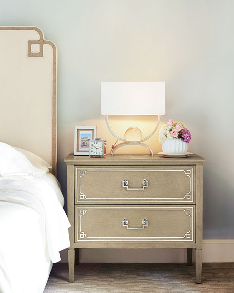 bernhardt ophelia bedroom furniture