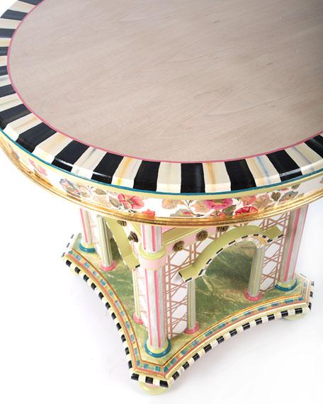 Folly Side Table