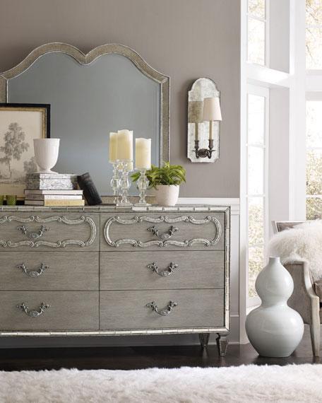 Juliet Dresser