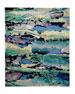 """Prism Ocean Rug, 9'9"""" x 13'9"""""""