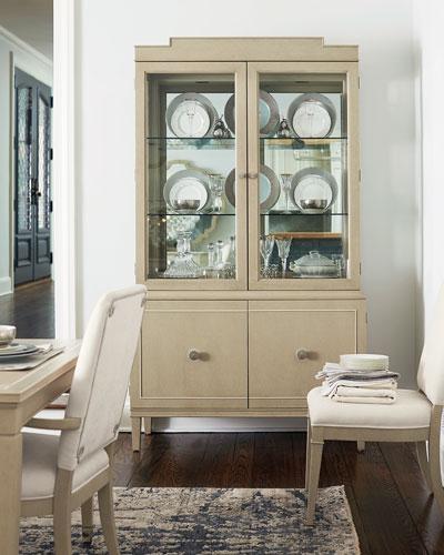 Bernhardt Furniture Chairs Beds at Neiman Marcus Horchow – Bernhardt Dining Room Furniture