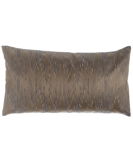 Donna Karan Home Standard/Queen Exhale Sham