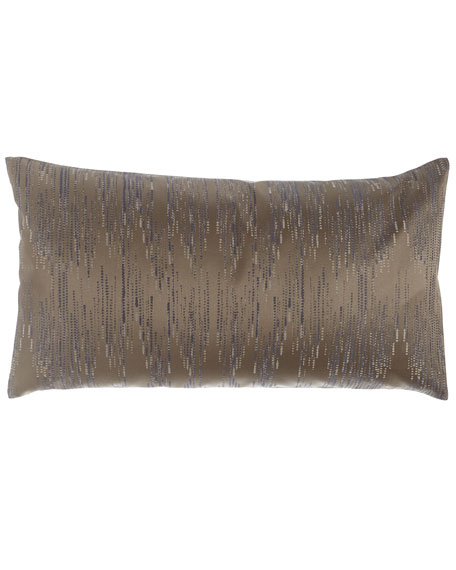Donna Karan Home King Exhale Sham