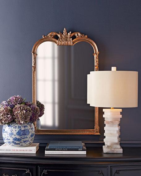 Large Jacqueline Mirror