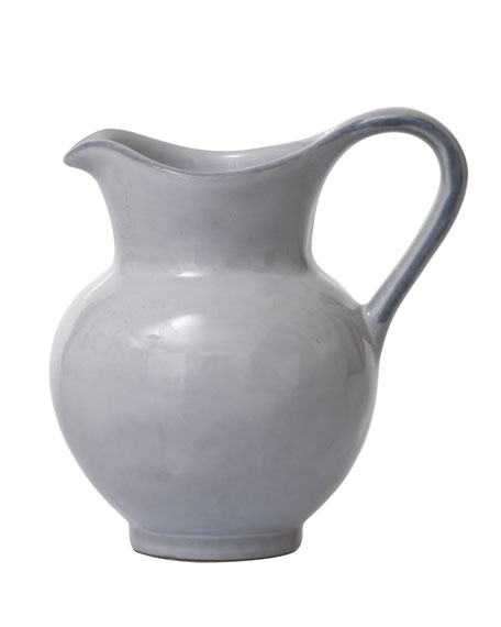 Quotidien Small Pitcher/Creamer