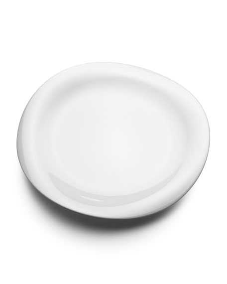 Georg Jensen Cobra Dinner Plate