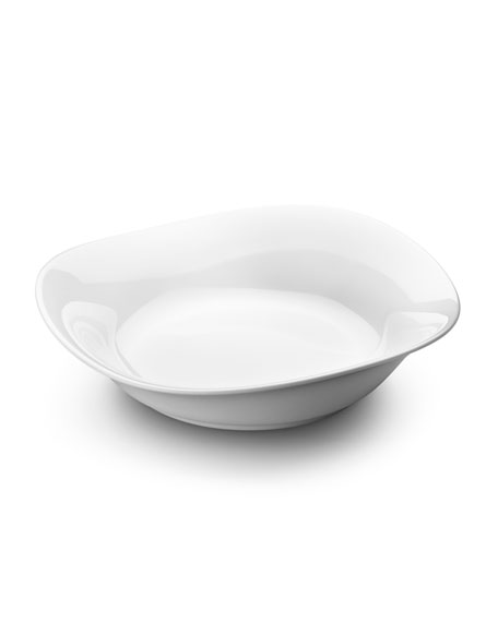 Georg Jensen Cobra Medium Bowl