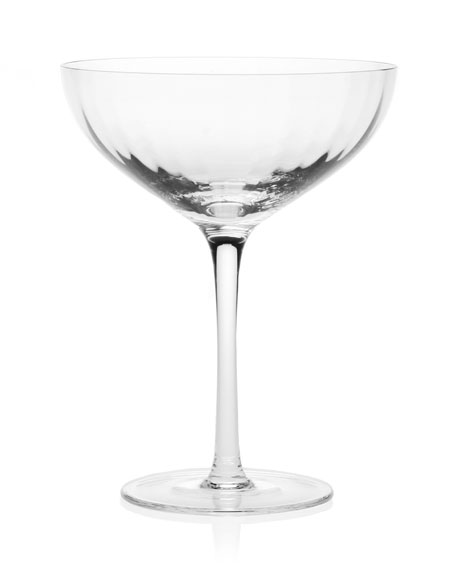 Corinne Cocktail/Coupe Glass