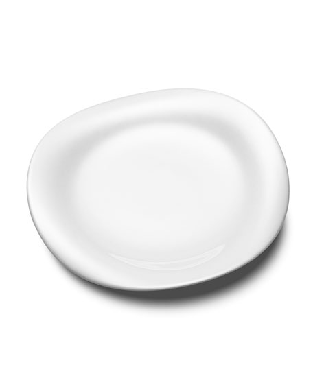 Cobra Dessert Plate