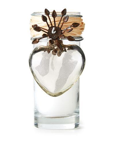 Amor Candle