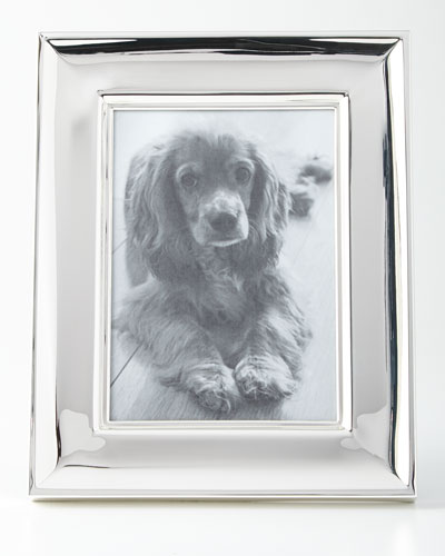 Cove 5 x 7 Picture Frame