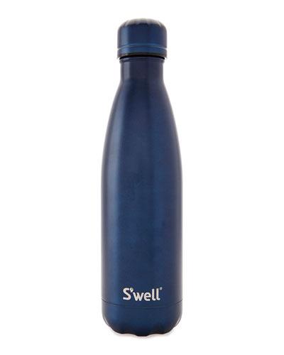 Gem Sapphire 17-oz. Reusable Bottle