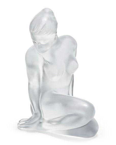 Flora Figure