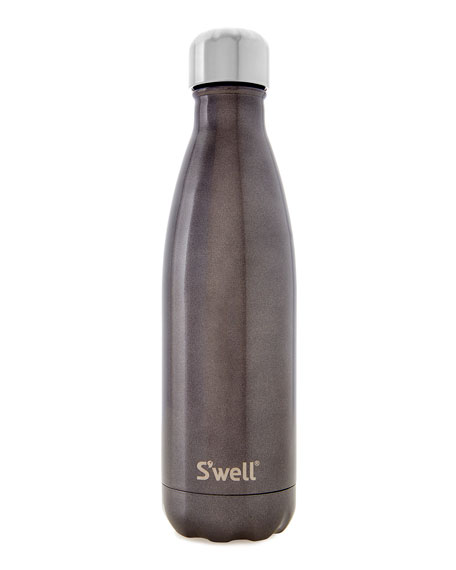 Smokey Eye 17-oz. Reusable Bottle