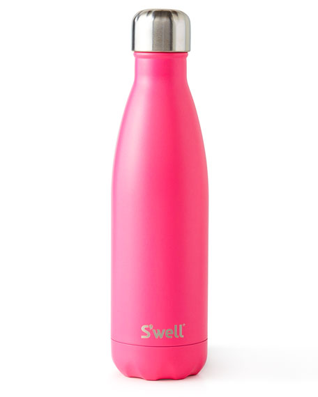 Bikini Pink 17-oz. Reusable Bottle