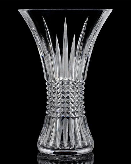 Waterford Crystal Lismore Diamond 12