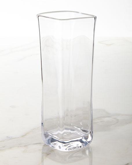 Woodbury Large Vase