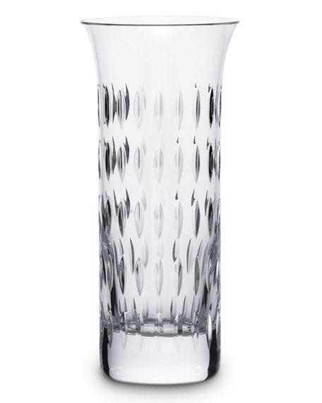 Grain de Riz Flora Bud Vase