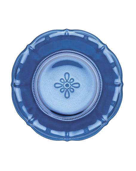 Colette Delft Blue Dessert/Salad Plate