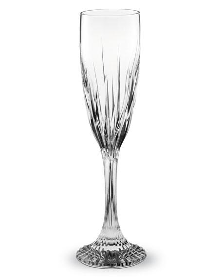 Jupiter Champagne Flute
