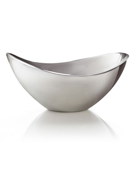 Medium Butterfly Bowl