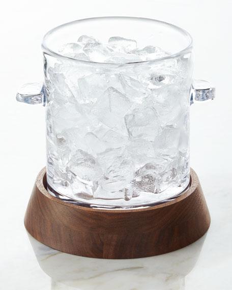 Ludlow Ice Bucket