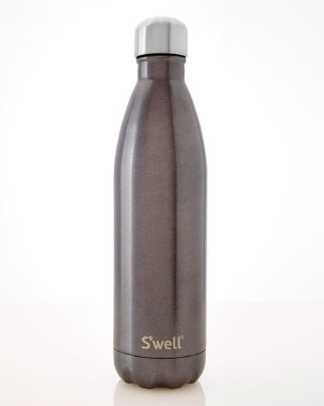 Smokey Eye 25-oz. Reusable Bottle