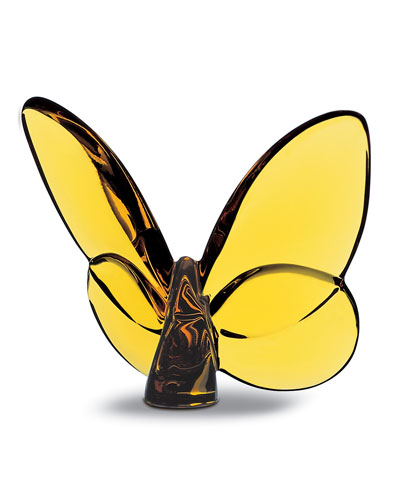 Lucky Butterfly  Topaz