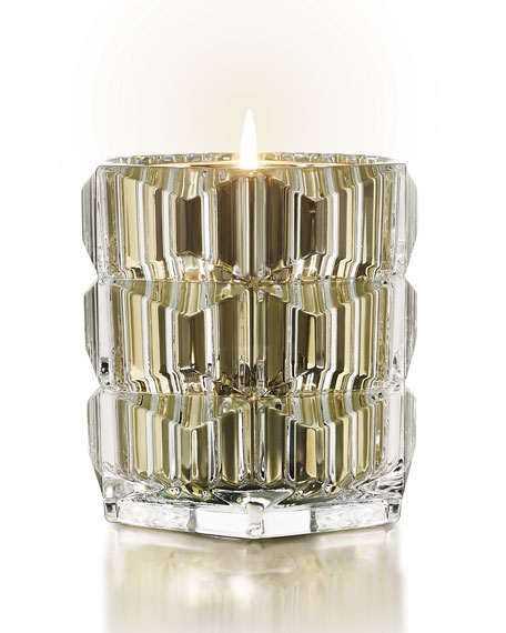 Baccarat Heritage Rouge 540 Scented Candle