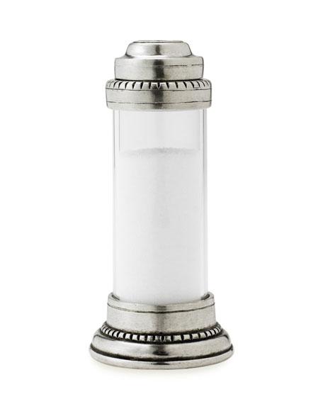 Match Toscana Salt Shaker