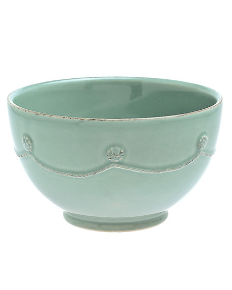 Cereal Bowl, Each
