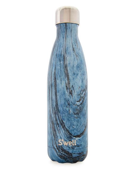 Dark Forest 17-oz. Reusable Bottle