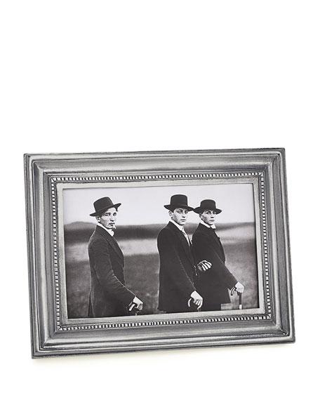 Toscana Medium Rectangular Photo Frame