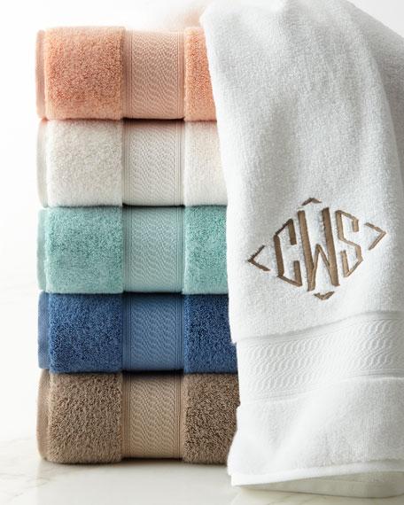 Rima Hand Towel