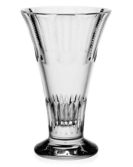 "Karen 7"" Vase"