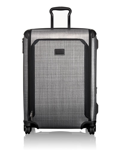 Graphite Tegra-Lite Max Medium-Trip Packing Case Luggage