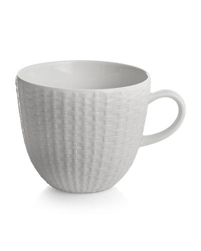 Palm Mug