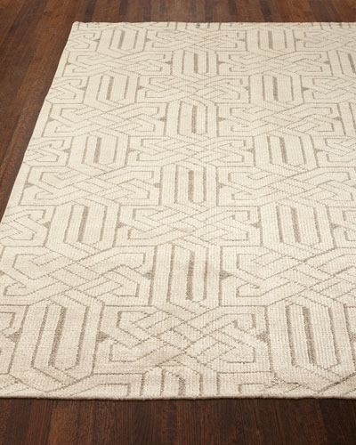 Northpointe Rug  6' x 9'